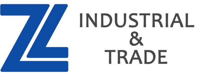 Z&L INDUSTRIAL AND TRADE CO., LTD.
